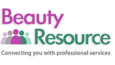 Beauty Resource