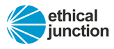 Ethical Junction Logo