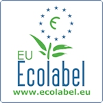 GBPro Cleaning Paste Ecolabel