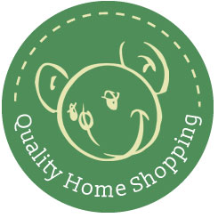 QHS - quality home shopping