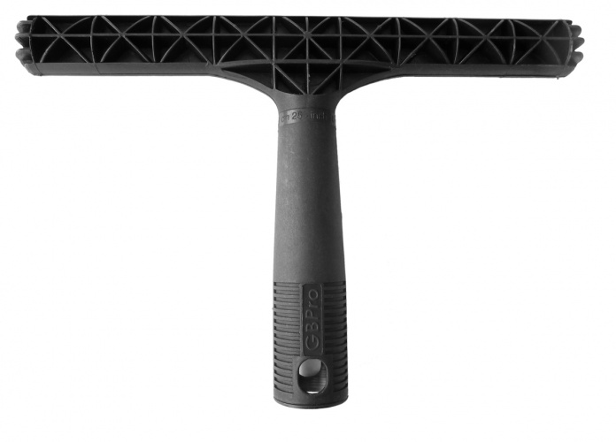 GBPro T-Bar Holder/Applicator 25cm (10'') (for GB Pro Microtiger)