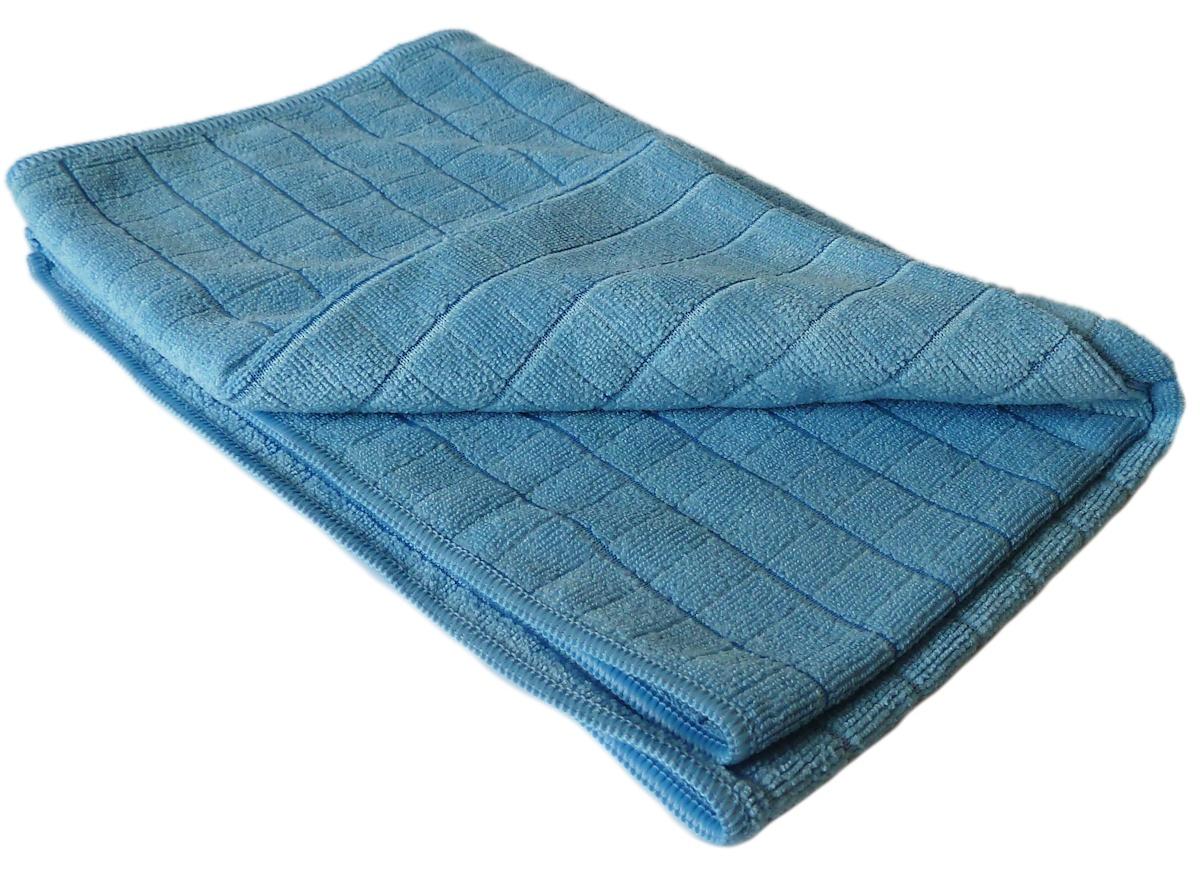 Cheap Hotel Towels
