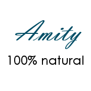 Green Bear Amity Range - 100% Natural