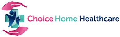 Choice Home Healthcare