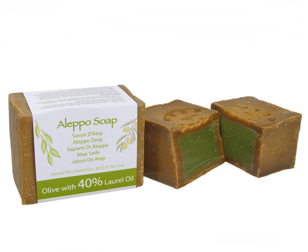 aleppo soap wholesale cleaning products