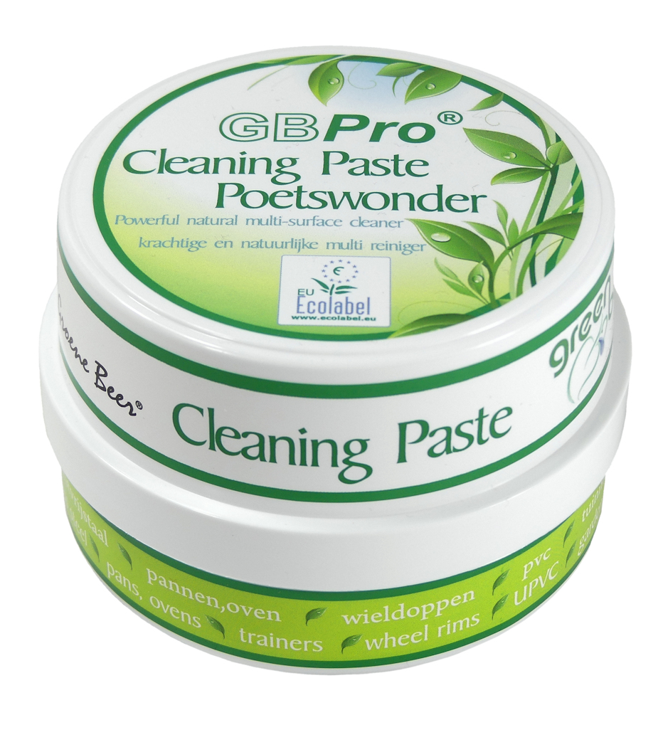 Natural Cleaning Products Uk