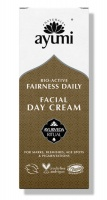 Ayumi Fairness Daily Day Cream 1 x 100ml