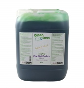 GBPro Highly Concentrated Natural Eco Multi-Surface cleaner (with Pine Disinfectant) - 10L