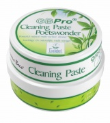 GBPro Eco Powerful Multi-surface Cleaning Paste / Soapstone - 300gm (Biodegradable)