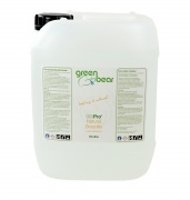 GBPro Eco anti calcium/descaler (concentrated) 10L