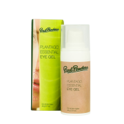 Paul Penders - Natural Essential Eye Gel (Plantago)