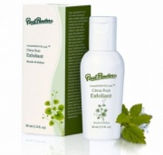 Paul Penders - Natural Herbal Citrus Fruit Exfoliant