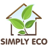 SIMPLY ECO - The Green Clean